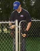 Hire A Hero Award Program Chain Link Fence Manufacturers
