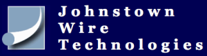 JOHNSTOWN WIRE TECHNOLOGIES